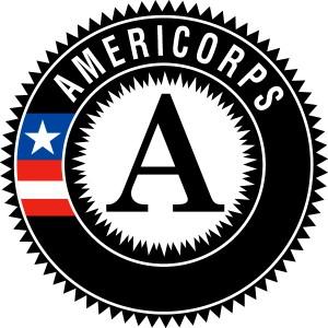 CORE Susquehanna AmeriCorps Member Position